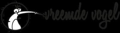 Algemene voorwaarden logo 400x110