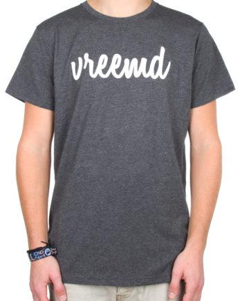 vreemd-spotted-grey