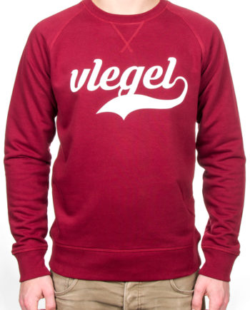 Sweater, burgundy, vlegel, hip, hipster, mode, fashion
