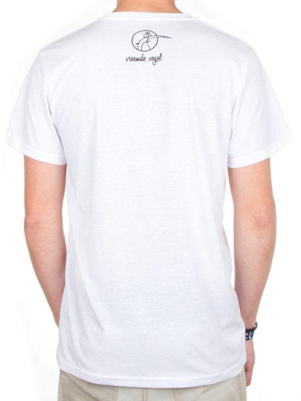 vreemd-white-back