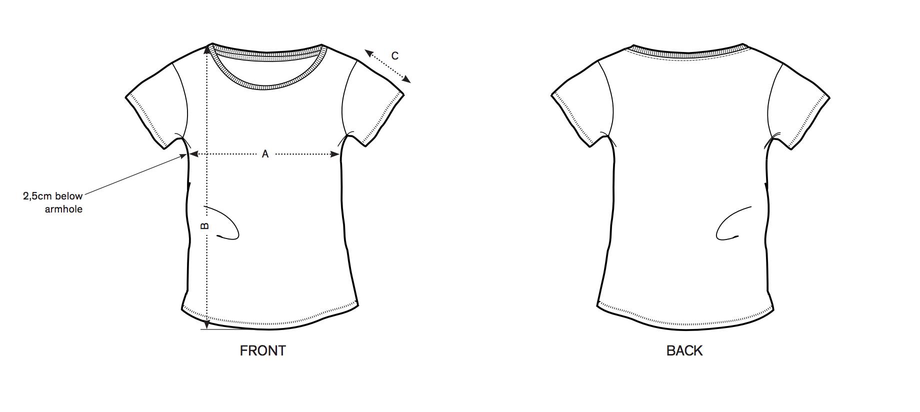 shirt_sizing